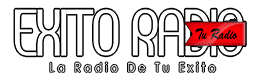 Tarot Éxito Radio