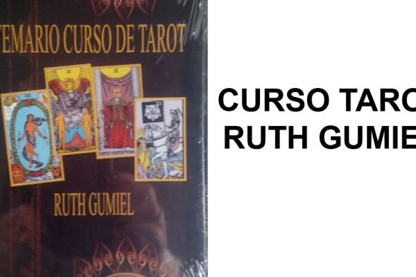 curso tarot online