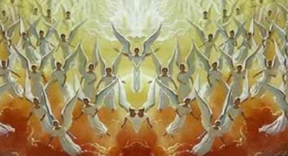 angel kabala
