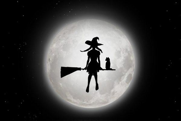 horoscopo brujas